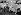 Ecole professionnelle Boulle. Fabrication d'un fauteuil. Paris (XIIème arr.). Photographie anonyme. Cinémathèque Robert-Lynen, Ville de Paris. © Cinémathèque Robert-Lynen/Roger-Viollet