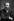 Edouard Manet (1832-1883), peintre français. © Roger-Viollet