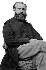 Charles Gounod (1818-1893), compositeur français. © Neurdein / Roger-Viollet