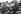 Foire internationale de New York 1939-1940. Liserl Einstein, son père Albert Einstein (1879-1955), physicien américain d'origine allemande, et Grover Whalen (1886-1962), homme politique américain, lors de l'inauguration du pavillon juif. New York (Etats-Unis), 1939. © The Image Works / Roger-Viollet