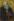 """Paul Gauguin (1848-1903). """"Vieillard au bâton"""", 1889-1890. Musée des Beaux-Arts de la Ville de Paris, Petit Palais. © Petit Palais/Roger-Viollet"""