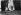 La tsarine Alexandra Feodorovna, épouse de Nicolas II de Russie, entourée de ses enfants au cours d'une cérémonie à Tsarskoïe Selo. © Albert Harlingue / Roger-Viollet