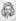 Affiche de Gérard Hage destinée au Comité pour la construction du village Anne Frank, sous les auspices de l'Union des résistants pour une Europe unie, 1959. © LAPI / Roger-Viollet