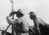 Sino-Japanese War Second Sino-Japanese War (1937-1945)