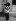 Christabel Pankhurst (1880-1958), suffragette britannique. Septembre 1912.     © Maurice-Louis Branger/Roger-Viollet
