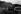 Soldats devant le palais de la Moneda, deux jours après le coup d'état dirigé par Augusto Pinochet contre le gouvernement socialiste de Salvador Allende. Santiago (Chili), 13 septembre 1973.  © Felipe Orrego / TopFoto / Roger-Viollet