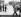 """Conférence de Munich. Arrivée du chef d'Etat italien Benito Mussolini (à gauche) et Rudolf Hess au """"Führerbau"""" sur la Place royale. Munich, 29 septembre 1938. © Ullstein Bild/Roger-Viollet"""