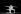 """Paradis Perdu"". Choreography : Roland Petit. Music : Marius Constant. Rudolf Nureyev and Margot Fonteyn. Paris, Opéra Garnier, January 1967. © Colette Masson / Roger-Viollet"