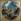 Eugène Delacroix (1798-1863). Peace Descends to Earth. Ceiling, 1849-1854. Musée des Beaux-Arts de la Ville de Paris, Petit Palais. © Petit Palais / Roger-Viollet