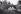 Yoko Ono, John Lennon et Kyoko, la fille de Yoko, visitant le nouveau collège expérimental d'Anthony et Belinda Cox. Thy (Danemark), 1970.  © Erik Friis / Polfoto / Roger-Viollet