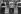 World War I. The Pathé-Journal cinema on the Grands Boulevards. Paris, August 20-30, 1914. Photograph by Charles Lansiaux (1855-1939). Bibliothèque historique de la Ville de Paris. © Charles Lansiaux / BHVP / Roger-Viollet