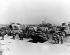 Guerre 1939-1945. Opération Overlord. Débarquement des troupes alliées en Normandie. France, 1944. © TopFoto / Roger-Viollet