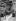 Chaîne d'usinage des corps et ponts arrière aux usines d'automobiles Citroën de Grenelle. Paris, 1931.      © Jacques Boyer/Roger-Viollet