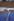 Jeux olympiques d'été de 1976. Nadia Comaneci (née en 1961), gymnaste roumaine, à la poutre. Montréal (Canada), 1976. © Alinari/Roger-Viollet