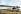 Guerre 1914-1918. Avion de reconnaissance près de Verdun. France, septembre 1916. Fac-similé de plaque autochrome de Jules Gervais-Courtellemont. © Bilderwelt/Roger-Viollet