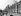 Paris, Exposition Universelle de 1889. Le Palais des Beaux-Arts. © Neurdein/Roger-Viollet
