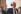 Lebanese civil war. Walid Jumblatt (born in 1949), Lebanese politician, leader of the Progressive Socialist Party. Mouktarah (Lebanon). © Françoise Demulder/Roger-Viollet