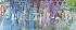 """Raoul Dufy (1877-1953). """"Régates à Henley, les rameurs"""". Huile sur toile, vers 1947. Paris, musée d''Art moderne. © Musée d'Art Moderne/Roger-Viollet"""