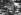 Guerre sino-japonaise. Grand hôtel de Shanghai (Chine) détruit, après un bombardement japonais. 1937. © Ullstein Bild/Roger-Viollet