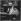 Boulanger lisant son journal. Charente (Poitou-Charente), 1959. Photographie de Janine Niepce (1921-2007). © Janine Niepce/Roger-Viollet