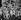 Construction du tunnel sous la Manche. Ouvriers travaillant à la construction du tunnel, fêtant la percée d'un tunnelier de 800 tonnes à Holywell près de la station terminale de Folkestone. Angleterre, 11 septembre 1990. © PA Archive / Roger-Viollet