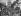 Spanish Civil War (1936-1939). Spanish soldiers taking refuge in France, 1939. © LAPI/Roger-Viollet