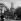 La tour Maine-Montparnasse vue de l'avenue du Maine. Paris (XIVème arr.), juillet 1972. © Roger-Viollet