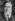 Jean Jaurès (1859-1914), homme politique français. © Henri Martinie / Roger-Viollet