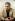 Placido Domingo (né en 1941), ténor et chef d'orchestre espagnol, juin 2001. © Ullstein Bild / Roger-Viollet