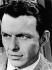 Frank Sinatra (1915-1998), acteur et chanteur américain. © TopFoto / Roger-Viollet