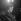 Rudolf Noureiev (1938-1993), danseur soviétique. Paris, décembre 1965.  © Studio Lipnitzki/Roger-Viollet
