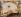 """Victor Hugo (1802-1885). """"Vianden à travers une toile d'araignée"""", 13 août 1871, dessin, plume et lavis d'encre brune et violette, crayon, aquarelle. Paris, Maison de Victor Hugo. © Maisons de Victor Hugo/Roger-Viollet"""