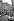 """Siège du journal """"Le Monde"""". Boulevard des Italiens. Paris, IIème arr.. 1969.      © Roger-Viollet"""