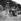 Marchande de jouets au jardin des Tuileries. Paris (Ier arr.), vers 1894-1895. Détail d'une vue stéréoscopique. © Léon et Lévy/Roger-Viollet