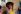 Nina Hagen (née en 1955), chanteuse allemande. Londres (Angleterre), 1980.  © Jean-Régis Roustan / Roger-Viollet