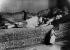 Hedy Lamarr (1914-2000), actrice autrichienne, 1931. © Ullstein Bild/Roger-Viollet