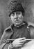 Paul Gauguin (1848-1903), peintre français.  © Albert Harlingue/Roger-Viollet