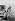 Baigneuses, vers 1910. © Léon et Lévy/Roger-Viollet