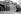 Guerre 1939-1945. Entrée du camp de concentration de Auschwitz.  © Roger-Viollet
