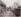 """""""Passy, rue Raynouard"""". Paris (XVIème arr.), 1901. Photographie d'Eugène Atget (1857-1927). Paris, musée Carnavalet. © Eugène Atget / Musée Carnavalet / Roger-Viollet"""