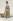 """Georges-Jacques Gatine (1773-Ap.1824). """"Isabeau de Bavière, femme de Charles VI"""", 1389. Paris, musée Carnavalet. © Musée Carnavalet/Roger-Viollet"""