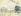 """Paul Signac (1863-1935). """"La Cité : le Pont des Arts"""". Aquarelle. Musée des Beaux-Arts de la Ville de Paris, Petit Palais. © Petit Palais / Roger-Viollet"""