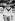 Nadia Comaneci (née en 1961), gymnaste roumaine, lors d'une épreuve d'exercices au sol, 1973.  © Karl-Heinz Friedrich/Ullstein Bild/Roger-Viollet