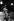 """Mick Jagger (né en 1943), chanteur et musicien britannique, et Keith Richards (né en 1943), guitariste et musicien anglais, membres du groupe vocal anglais The Rolling Stones, lors d'une répétition pour l'émission de télévision """"Ready Steady Go!"""". Angleterre, 1964-1966. Photographie de Mick Ratman. © Mick Ratman / TopFoto / Roger-Viollet"""