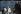 World War II. Luxembourg gardens, Paris. Photograph by André Zucca (1897-1973). Bibliothèque historique de la Ville de Paris. © André Zucca / BHVP / Roger-Viollet