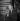 Charles Trenet (1913-2001), chanteur et auteur-compositeur français. Paris, 1962. © Claude Poirier / Roger-Viollet