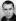 René Char (1907-1988), poète français. France, vers 1930.     © Henri Martinie / Roger-Viollet