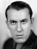 René Char (1907-1988), French poet. France, about 1930.  © Henri Martinie / Roger-Viollet