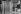 """""""La France travaille."""" Pêcheurs. Mise en boîtes des sardines. Audierne (Finistère). Etablissements Jacq. 1931. Photographie de François Kollar (1904-1979). Paris, Bibliothèque Forney. © François Kollar / Bibliothèque Forney / Roger-Viollet"""