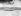 Troupes chinoises marchant vers la frontière tibétaine après l'invasion, 1950. © TopFoto/Roger-Viollet